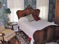 guestroomSM