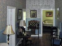 hallwaySM